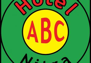 ABC Hotel Nitra
