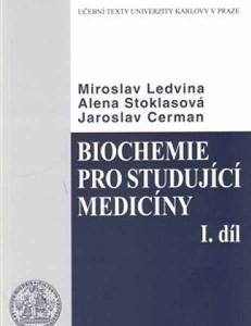 cerman-biochemie-pro-studujici-mediciny