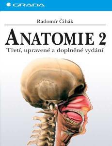 cihak-anatomie-2