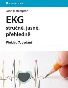 ekg-strucne