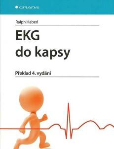 haberl-ekg-do-kapsy