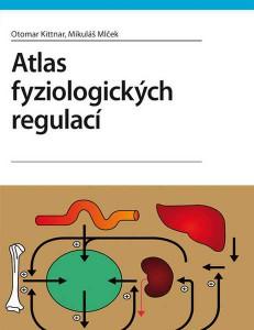 kittmar-atlas-fyziologickych-regulaci