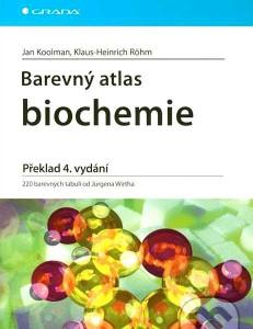koolman-barevny-atlas-biochemie