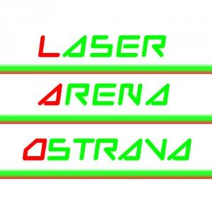 laser-arena