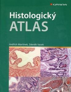 martinek-histologicky-atlas