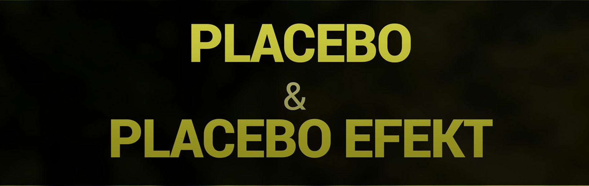 placebp