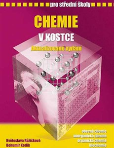 ruzickova-chemie-v-kostce
