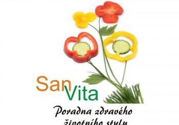 sanvita